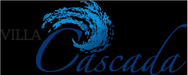 Villa-Cascada