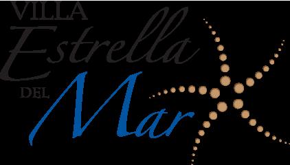 Villa-Estrella-del-Mar