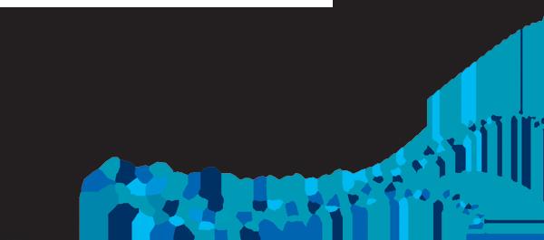 Villa Ocotal FINAL
