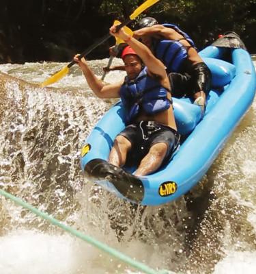 cowboy_rafting