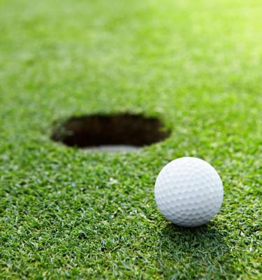 golfing-web