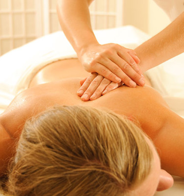 massage-therapy-web
