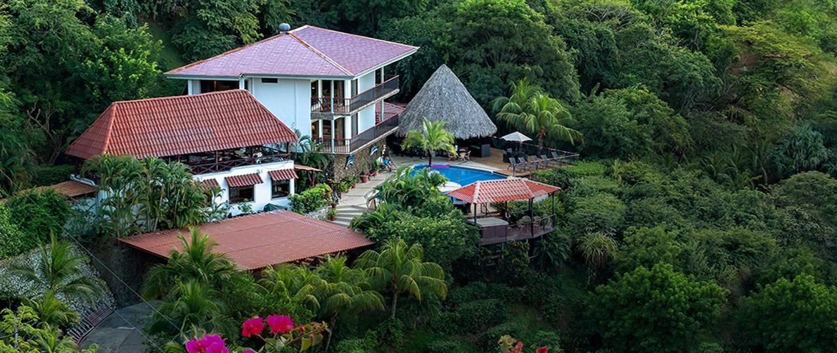 Villa-Ocotal-exterior