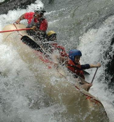 tenorio-rafting-med