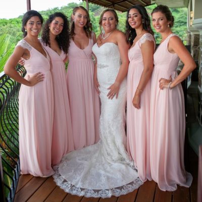 149 Bride